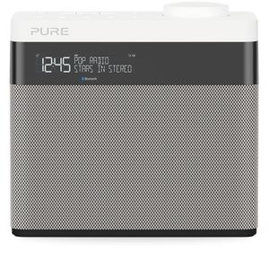 PURE DAB-FM radio POP Maxi BT - qty 1 (VL-62699)