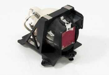 PROJECTIONDESIGN 220W LAMPS ( ACTION! M2 (400-0600-00)