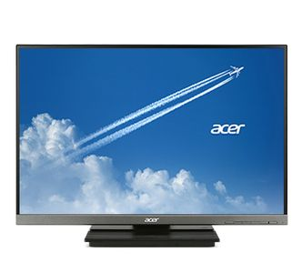 ACER 24 B246WLymdprx IPS Lift darkgrey speaker (UM.FB6EE.031)