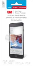 3M Anti-Glare Screen Protector (AGPAP002)