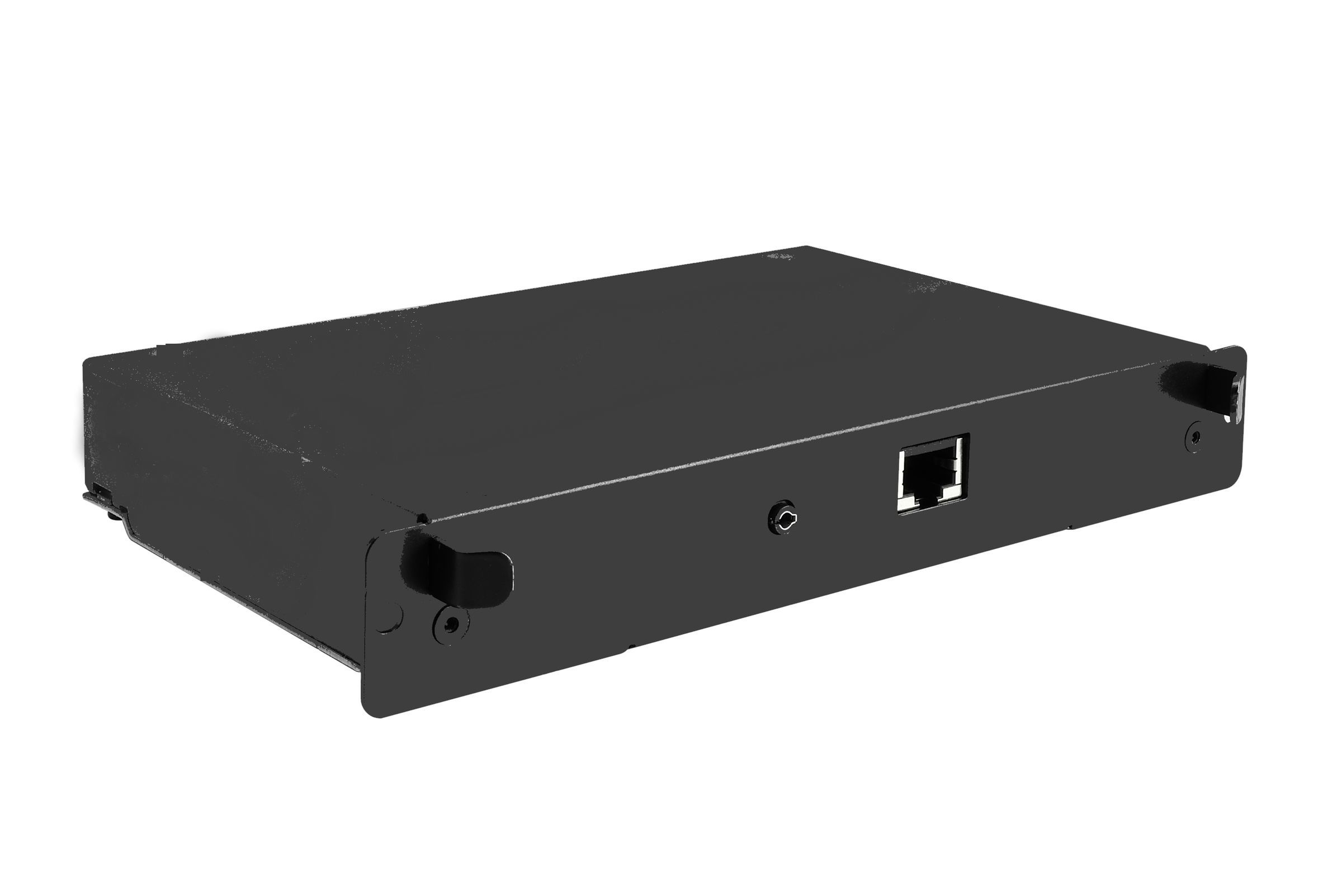 Philips CRD25 HDBase TOPS Module (CRD25/00)