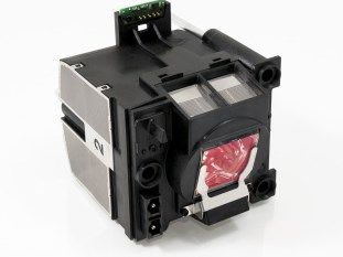 PROJECTIONDESIGN LAMP FOR F80, CINEO80 (400-0700-00)