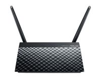 ASUS WLAN rout 450mb RT-AC51U Kit (90IG0150-BM3G00)