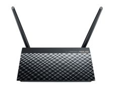 ASUS RT-AC51U Dual-band Wireless AC750 Cloud Router USB for Media Server 3G/4G sharing
