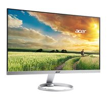 ACER H257HUSMIDPX 25IN FLAT 100M:1 4MS 3.7KG WQHD IPS LED    IN MNTR (UM.KH7EE.001)