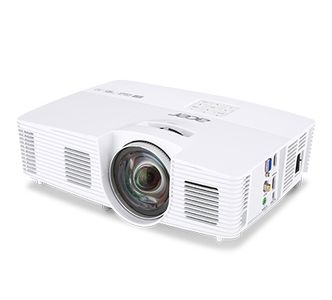 ACER H6517ST DLP PROJECTOR FULL HD F-FEEDS (MR.JLA11.001)
