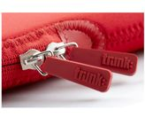 """TRUNK 13"""" Sleeve Red (TR-ALS13-RED)"""