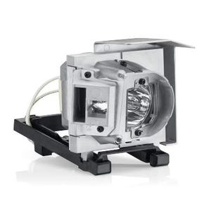 DELL Projector Acc Lamp S520 (725-BBBQ)