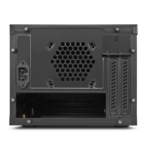 SHARKOON QB ONE ITX CABINET CBNT (4044951016433)