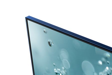 SAMSUNG 23_6__ S24E390H 16_9 Wide 1920x1080 PLS-LED_ 4ms_ VGA/HDMI T-Stand Blue TouchofColor (LS24E390HL/EN)