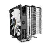 CRYORIG H7 CPU Cooler 115x/  AM2(+)/ AM3(+)/ FM1/ FM2(+)  330~1600RPM,  49CFM, 10~25 dBA (CR-H7A)