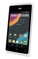Acer Liquid Z220 Single Sim (HM.HM4EE.002)