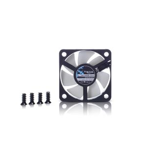 FRACTAL DESIGN 50mm Silent Series R3 (FD-FAN-SSR3-50-WT)