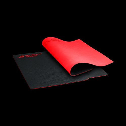 ASUS ROG Whetstone Mousepad (90MP00C1-B0UA00)