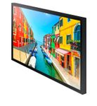 "SAMSUNG OH55D-K 55"" IP56 rated (LH55OHDPKBC/EN)"