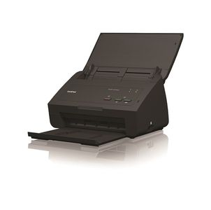 BROTHER Brother ADS-2100e Scanner 2 sidet (ADS2100EZW1)