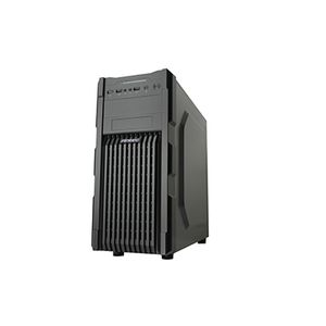 ANTEC GX200 Gear for gamers case (0-761345-15200-6)
