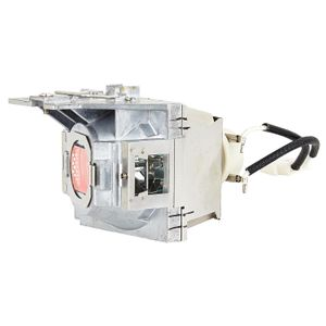 VIEWSONIC REPLACEMENT LAMP F PJD6552LW F-FEEDS2 (RLC-098)