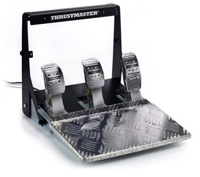 Thrustmaster Pedalset T3PA - PRO add on