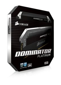 CORSAIR memory D4 2400 128GB C14 Dom kit (CMD128GX4M8A2400C14)