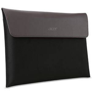 ACER Tab Acer Aspire Switch 10 Protect.Sleeve (NP.BAG1A.165)