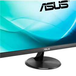 ASUS VC279H 27IN IPS LED 1920X1080 250 CD/M 5MS VGA DVI HDMI        IN MNTR (90LM01D0-B01670)