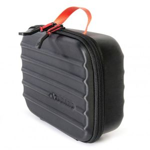 TUCANO Scudo camera bag for GoPro black (CBSCU-S)