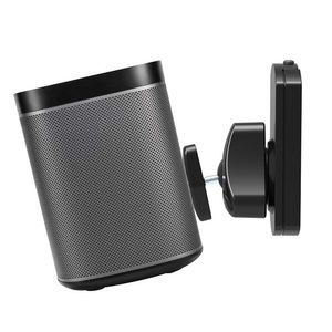 NEWSTAR NeoM for Sonos Play 1-3 Black (NM-WS130BLACK)