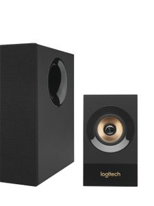 LOGITECH LOGI Multimedia Speakers Z533 (980-001054)