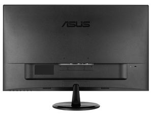 ASUS VC239H 23IN IPS LED 1920X1080 250CD/SQM 5MS VGA HDMI DP        IN MNTR (90LM01E0-B02170)