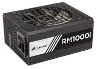 CORSAIR Enthusiast Gold Series RM1000i, EU Version (CP-9020084-EU)