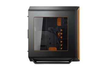 BE QUIET! Silent Base 800 Window Side Panel (BGA01)