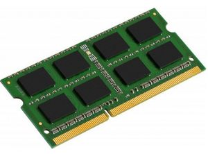ACER Memory SO-DIMM.DDR3L 8GB (KN.8GB07.022)