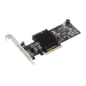 ASUS PIKE II 3108-8i-16PD 8-port intern. (90SC06G0-M0UAY0)