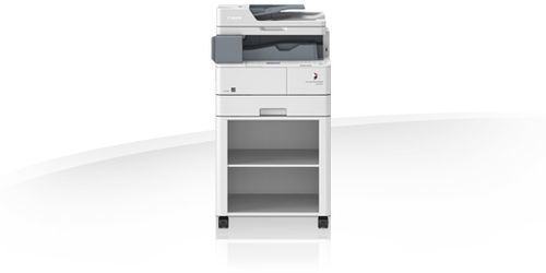 CANON IMAGERUNNER 1435IF A4 35PPM 512MB RAM               IN MFP (9507B004)