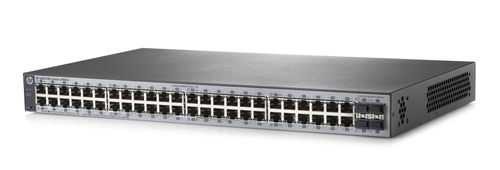HPE ProCurve 1820-48G Switch (J9981A#ABB)