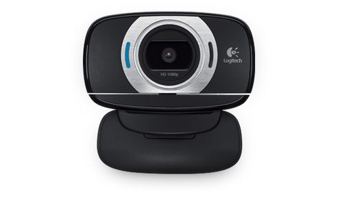 LOGITECH C615 HD Webcam (960-001056)