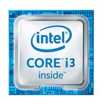 INTEL Core I3-6100 3,7GHz 3M Boxed CPU (BX80662I36100)