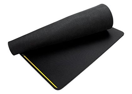 CORSAIR Mouse pad Gaming MM200 ext. NL (CH-9000101-WW)