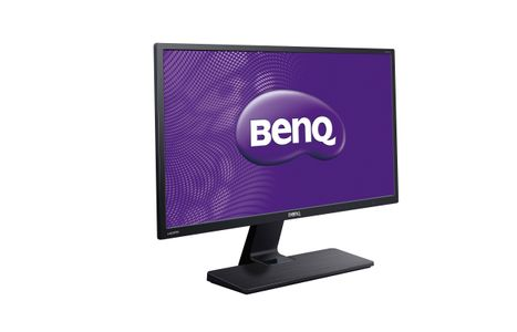 BENQ GW2270H 21,5inch FullHD Wide TFT LED Backlight 16:9 1.920x1.080 20Mio:1 3.000:1 250cd 5ms 2xHDMI VESA black (9H.LE6LA.TBE)