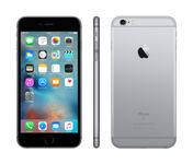 APPLE IPHONE 6S PLUS 32GB SPACE GREY .                                IN SMD (MN2V2ZD/A)