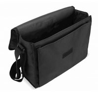 Acer PROJECTOR BAG FOR P1- & X-SERIES ACCS (MC.JM311.001)