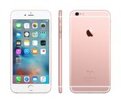 APPLE iPhone 6s Plus 128GB Rose Gold (MKUG2QN/A)