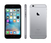 APPLE iPhone 6s 128GB Space Gray (MKQT2QN/A)