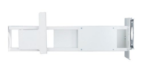 CANON Wall Attachment : for LV-WX UST (2874V607)