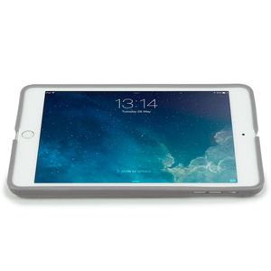 TARGUS IPAD MINI CLICK-IN 1,2,3 GOLD (THZ62809GL)