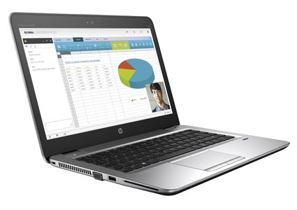 HP mt42 A8-8600B 14.0 (P0A00AA#ABY)
