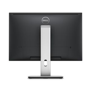 DELL UltraSharp 24 Monitor U2415 Black (210-AEVE)