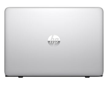 "HP EliteBook 840 G3 Core i5 8GB 256GB SSD 14"" (Y3B70EA#AK8)"