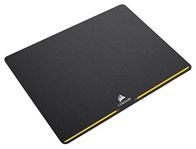 CORSAIR Mouse pad Gaming MM400 highsp.NL (CH-9000103-WW)